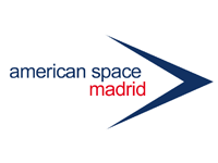 American Space Madrid